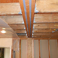 Better Header Beams Kleet Lumber Eshowroom