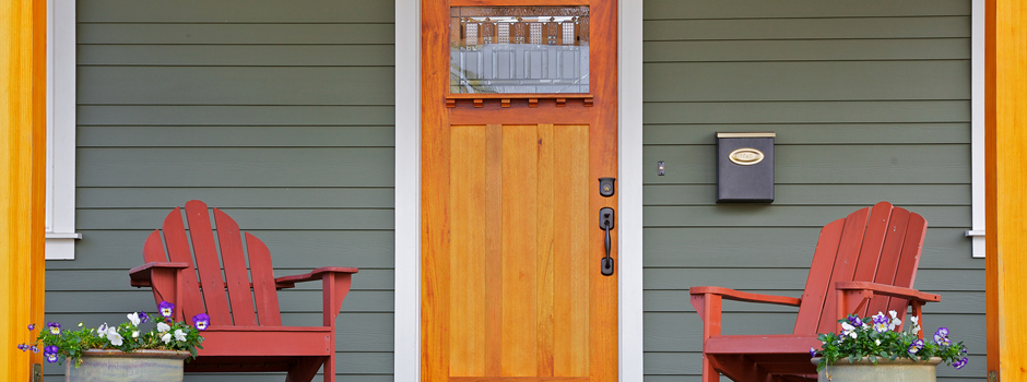 Doors (Exterior-Entry) Buying Guides : buffelen doors - pezcame.com